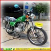 cheaper sale CG motorcycle GN 125cc 150cc motor bicycle