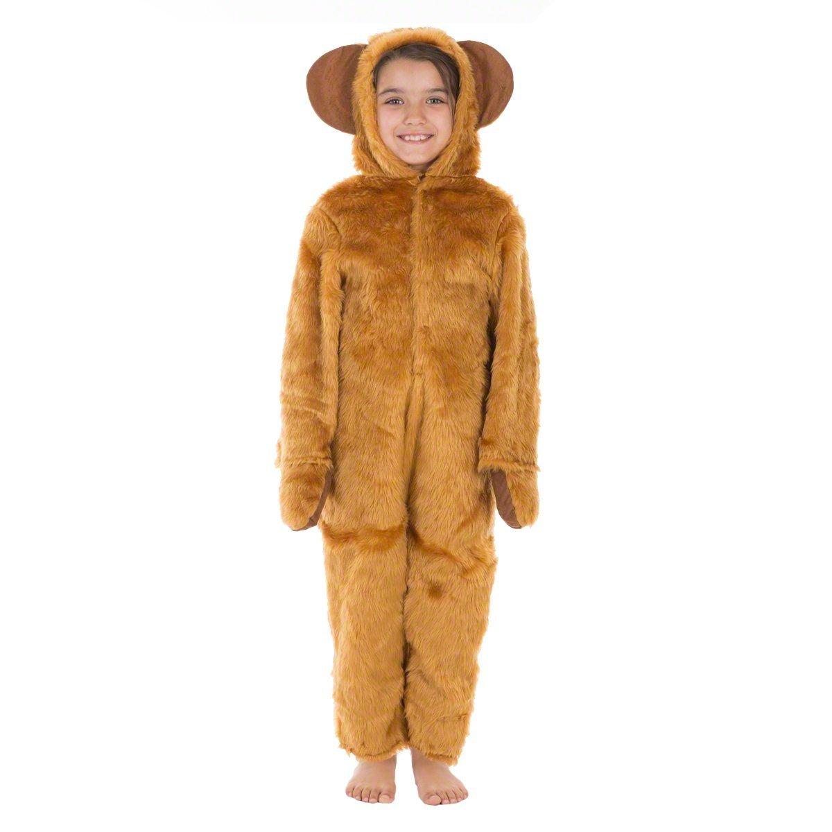 Get Quotations · Bear Costume for Kids 10-12 Yrs  sc 1 st  Alibaba & Cheap Kids Panda Bear Costume find Kids Panda Bear Costume deals on ...