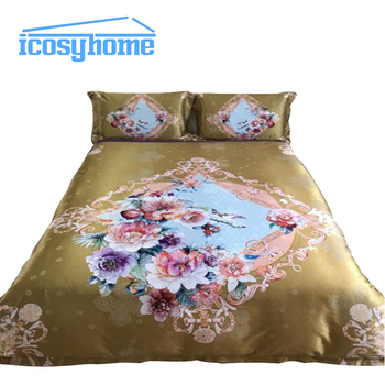 Comfortable Pima Cotton Sheets Bed Pima Cotton Yarn