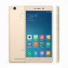4G Xiaomi Redmi Red Mi 3S Manufacturers Ranking 2GB RAM 16GB ROM Android 6.0 Octa Core 5.0 inch 13MP Mobile Phones