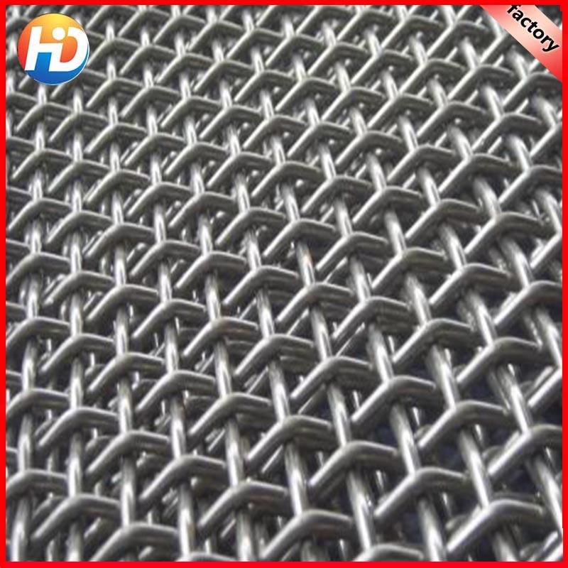 Finden Sie Hohe Qualität Maschendraht 4189 Hersteller und ...