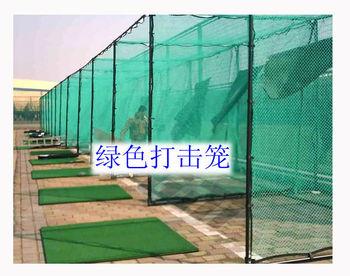 golf nets buy backyard golf nets backyard golf nets backyard golf