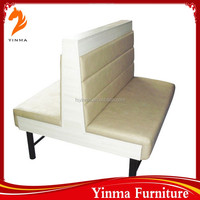 Hotel furniture modern home cinema sofa