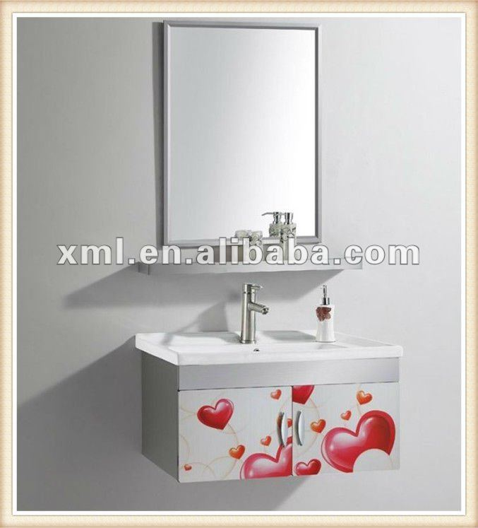 corner vanity lowes corner vanity lowes suppliers and at alibabacom. Lowes Bathroom Cabinets  Lowes Unfinished Cabinets Lowes