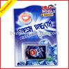 Bozai 2016 Fresh sugar free mint flavour candy with low price