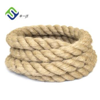 cuerda de yute 12mm precio de amarre cuerda de yute - Cuerda De Yute