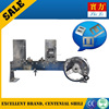Net weight 13kg ei Transformer core inserting machine