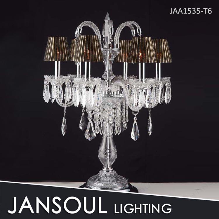 chandelier table lamp chandelier table lamp suppliers and at alibabacom