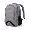 /product-detail/high-grade-canvas-school-bag-60549778151.html