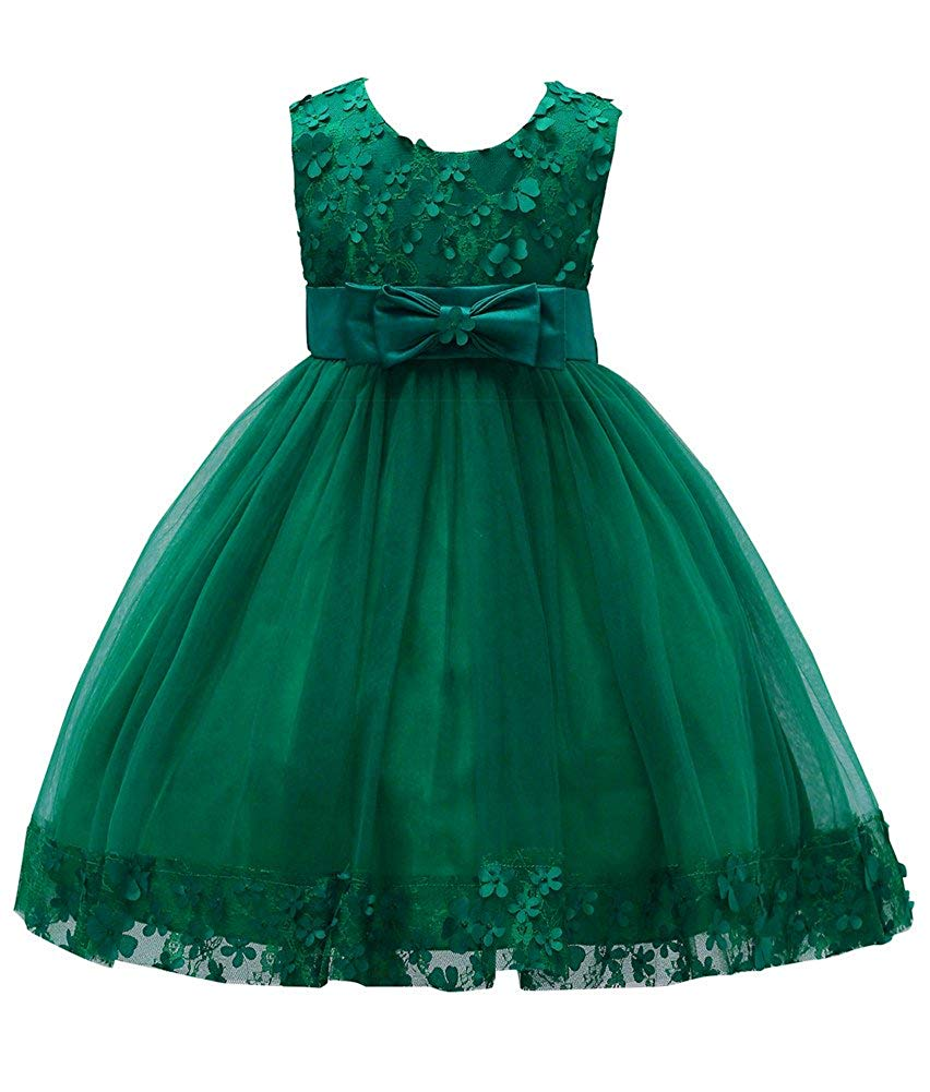 6c74d4c70 Cheap Christmas Dresses For Girls Size 6