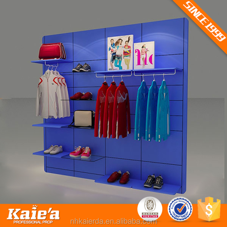 2018 Showroom Display Shelf,Showroom Display Rack,Showroom Display
