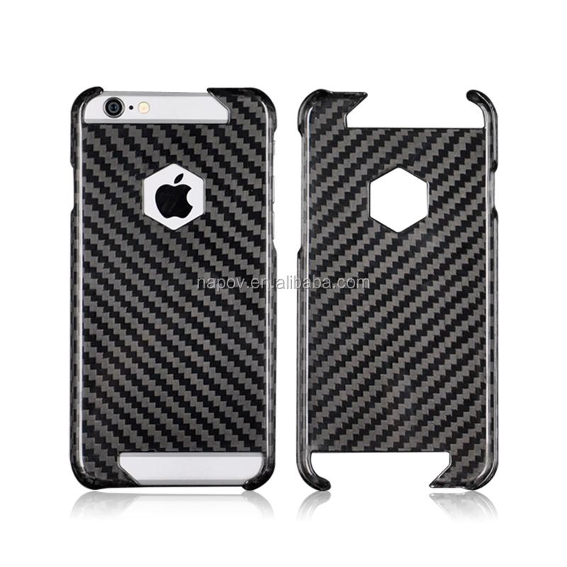 best authentic 8e03c 9b915 For Iphone 5. 5 Inch Carbon Fibre Cases,Luxury Real Carbon Fiber Bag For  Iphone 6s Plus Mobile Phone - Buy Carbon Fiber Bag For Iphone 6s Plus,For  ...