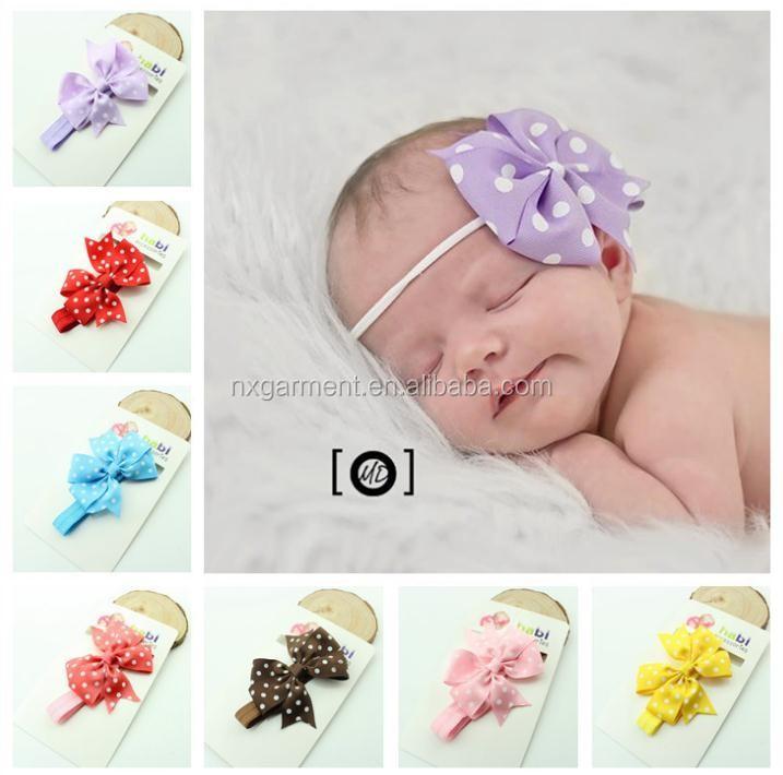 Venta al por mayor puntos de crochet para bebe-Compre online los ...