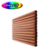 High Quality 7.5 inch hb natural wood pencil