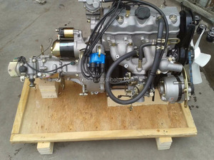 Engine For Suzuki Vitara, Engine For Suzuki Vitara Suppliers