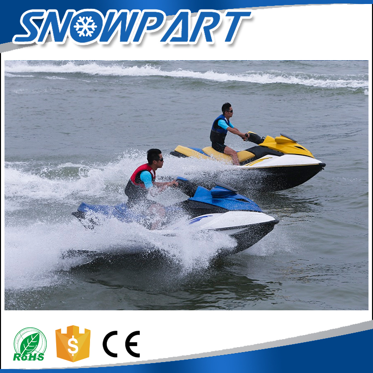 Top level new coming competitive price 1100cc racing jet ski for sale
