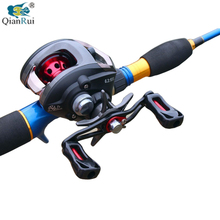 Wholesale12+1BB size surf casting Fishing reel