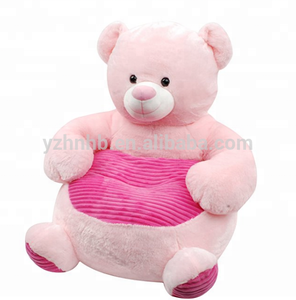 Fantastic China Teddy Bear Furniture China Teddy Bear Furniture Gamerscity Chair Design For Home Gamerscityorg