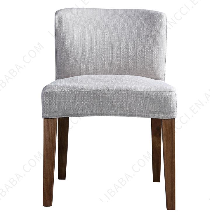 Venta al por mayor precio tapizar silla-Compre online los mejores ...