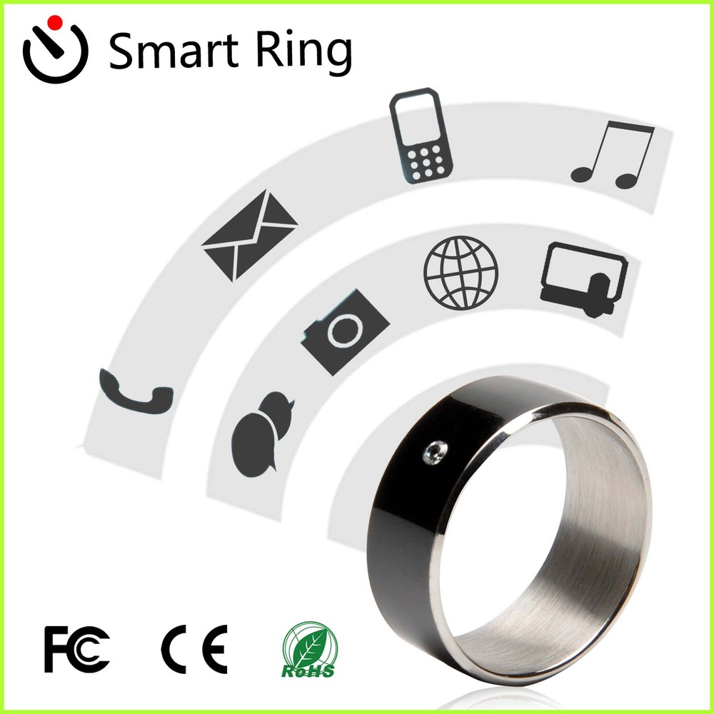 Smart R I N G Consumer Electronics Commonly Used Accessories & Parts Adapters For Iphone 5S Laptop Adapter Wireless Chargers