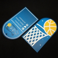 hangtag, shoe store,retail store, security tag