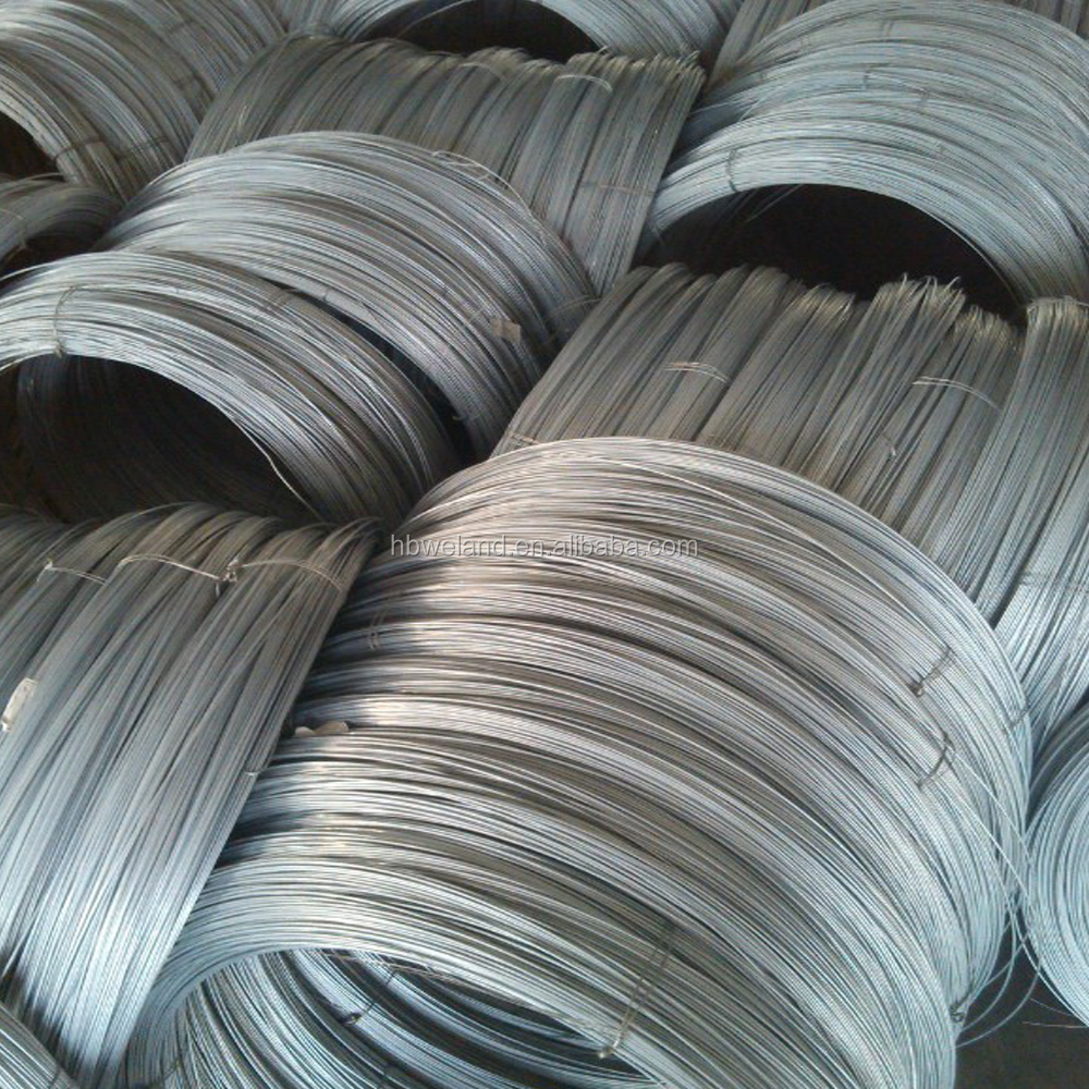 China mig stainless steel wire wholesale 🇨🇳 - Alibaba