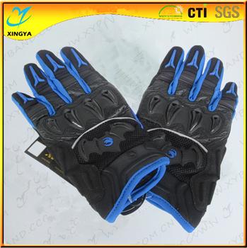 mode gants de sport moto gants pour vente chaude buy product on. Black Bedroom Furniture Sets. Home Design Ideas