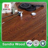 Classical Pine 12 Wood Laminate Flooring