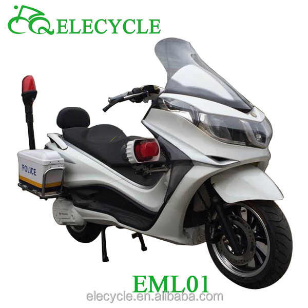 5000W motor lithium battery 72v 40ah electric motorcycle