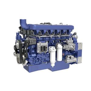 Diesel Engines Inc, Diesel Engines Inc Suppliers and