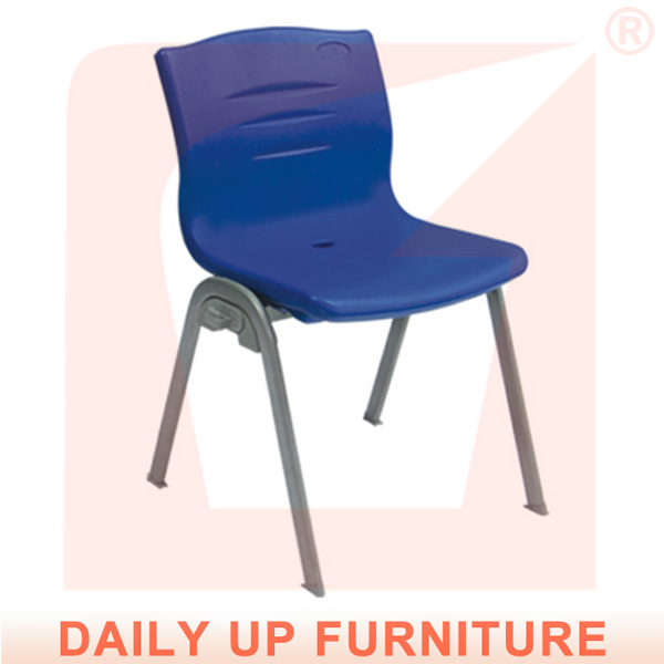 Home Sense Chairs Suppliers And Manufacturers At Alibaba
