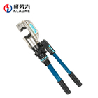 EP-510 12T Hand Operation Crimping Tool Terminal Crimping Tool Hydraulic