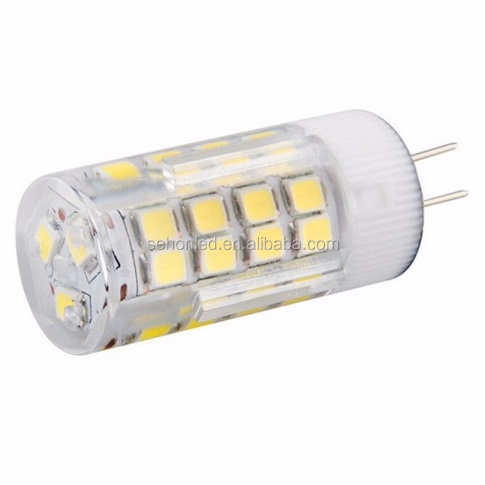 Cheap Price Energy Saving Led Light Bulb G4 Led Lights 12v Buy Led Lights G4 Led Lights Led