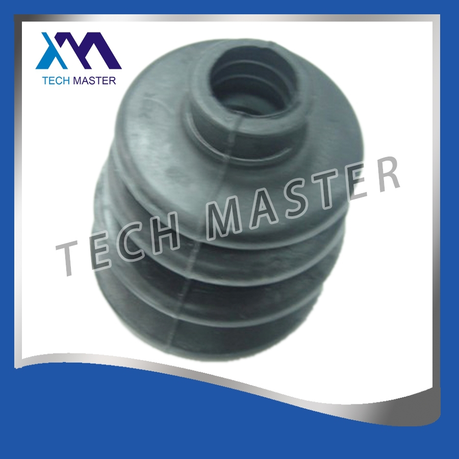 cruze cv joint cruze cv joint suppliers and manufacturers at cruze cv joint cruze cv joint suppliers and manufacturers at com