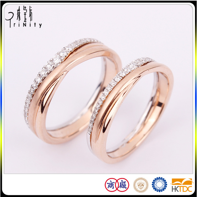 wedding rings turkey wedding rings turkey suppliers and manufacturers at alibabacom