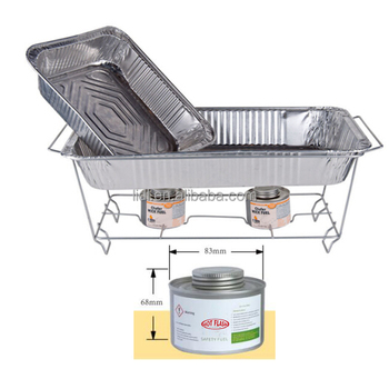 Chafing Dish Rack Enchanting Buffet Chafer Food Warmer Wire Rack And Chafing Dish Rack Buy