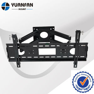 Hot! Articulating LED/LCD TV Bracket MA4071