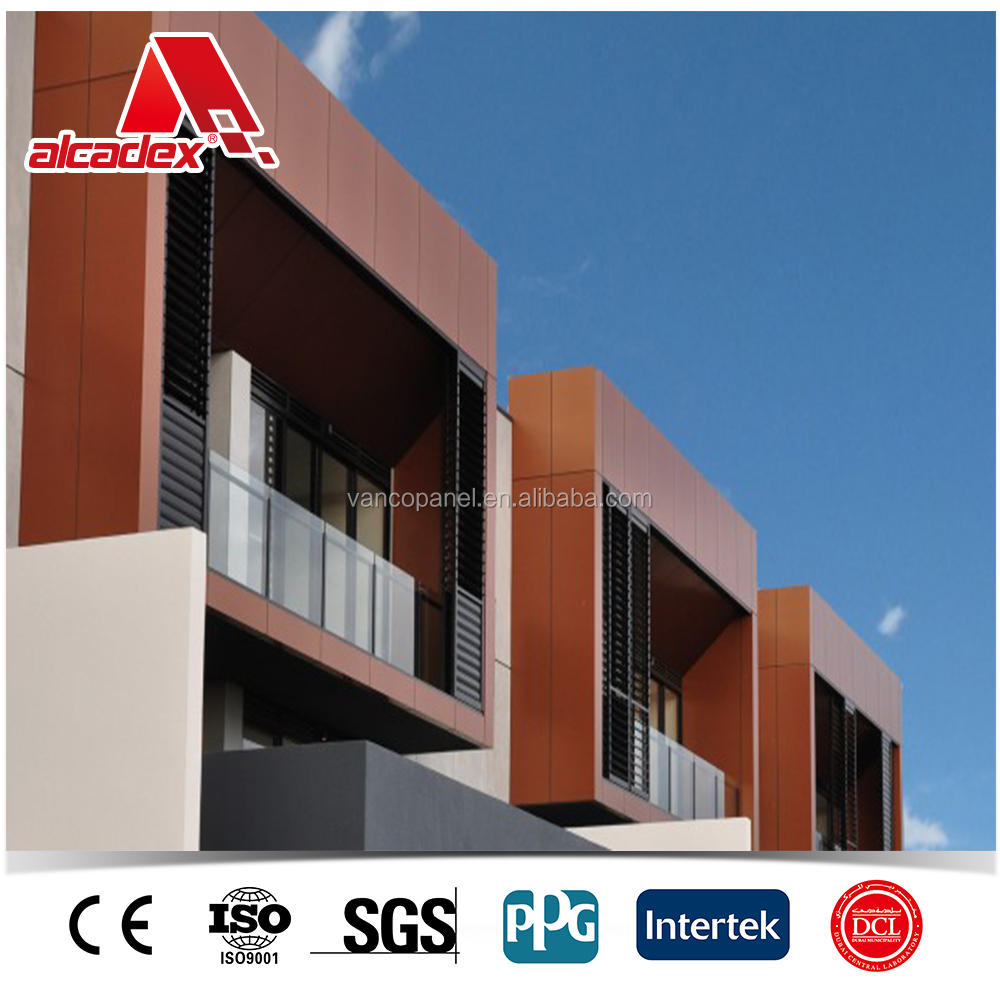 Acp wooden cladding acp wooden cladding suppliers and acp wooden cladding acp wooden cladding suppliers and manufacturers at alibaba amipublicfo Gallery