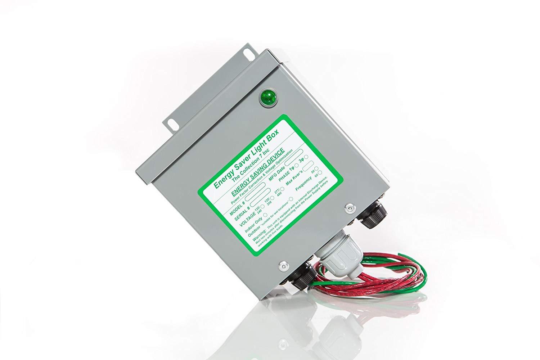 cheap fuse box surge protector find fuse box surge protector deals rh guide alibaba com