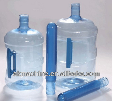 5 Gallon Bottle Cap / Non-Spill Caps For 5 Gallon Water Bottle