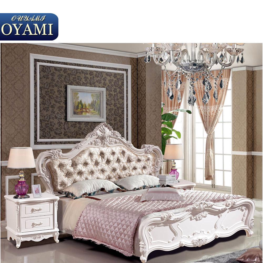 new style bedroom furniture. Hotel Gaya Baru Model Turkish Bedroom Furniture New Style