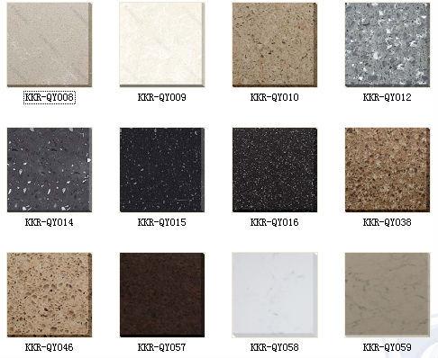 Generous 1 X 1 Ceiling Tiles Huge 2 X 4 Ceiling Tiles Shaped 24 X 48 Drop Ceiling Tiles 2X2 Ceiling Tiles Youthful 2X6 Subway Tile White3 By 6 Subway Tile Tiles With Glitter,Quartz Tiles Price,Quartz Stone High Gloss ..