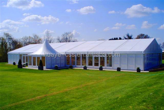 Cheap Outdoor Party Wedding Marquee Wedding Tent Decorations ...