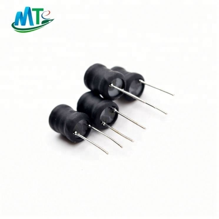 Cheap Import Products Power Choke C Inductor Buy Wholesale Direct From China