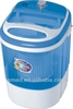 3kg Mini Portable Washing Machine with spin dryer