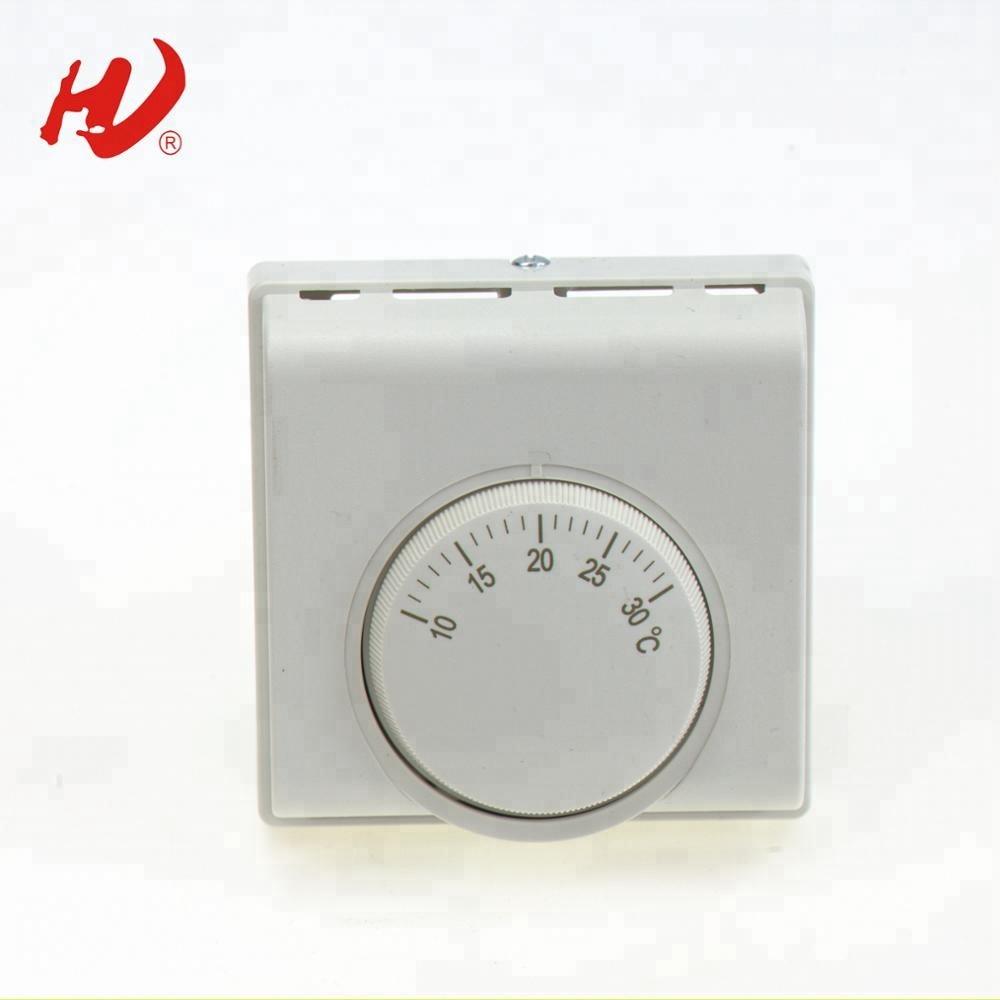 Honeywell Conception thermostat D'ambiance pour climatiseur central