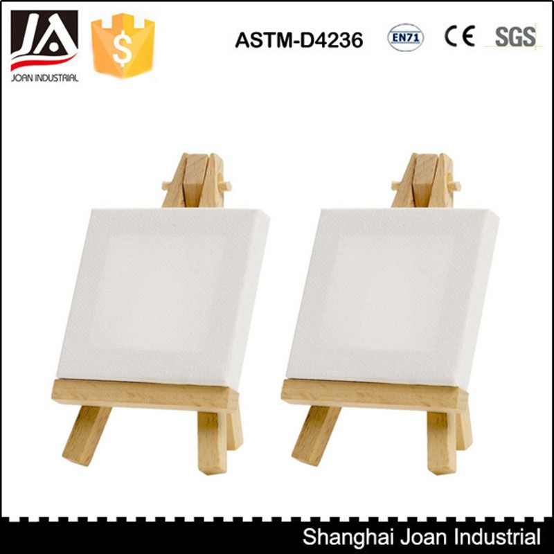 Table Top Easels Wholesale, Table Top Easels Wholesale Suppliers and ...