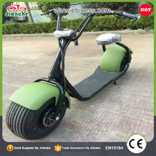 New product innovative electric scooter