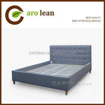 Cheap Beds Full Size Bed FrameCheap Hotel Beds For Sale B213