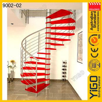 Exceptional Spiral Staircase Diameter U0026 Staircase Spiral